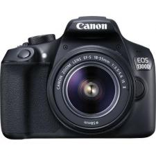 Камера Canon EOS 1300D 18-55 IS Kit (1160C036)